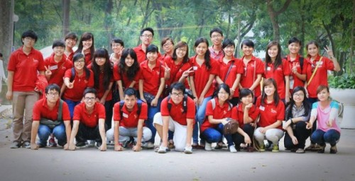 dich-vu-in-ao-dong-phuc-team-building-1